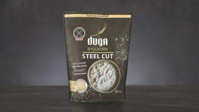 Duga Steelcut Spesialitet1200X1200