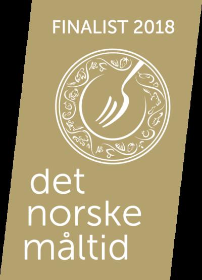 Dnm Finalist2018 Logo Gull