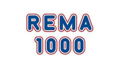 Rema10001 500X270