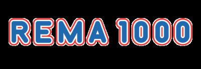 Rema 1000 180823 065424