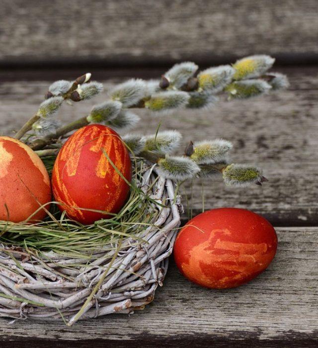 Easter Eggs 2145667 960 720