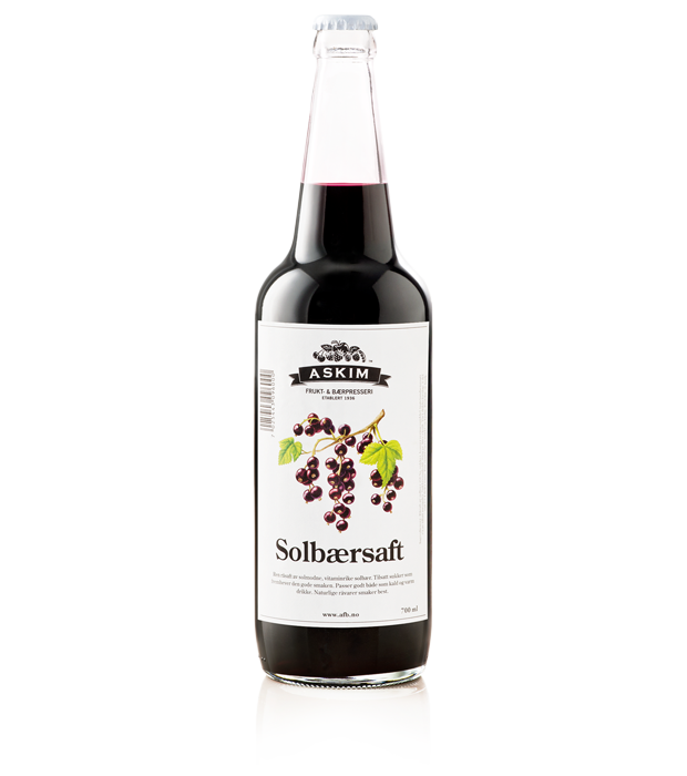 Slobaersaft 07L